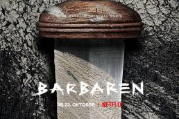 BARBAREN ab 23. Oktober 2020 bei Netflix