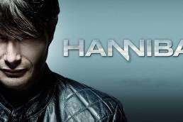 Hannibal Filmplakat