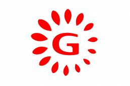Logo Gaumont GmbH