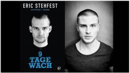 9 Tage wach / Film: Gaumont produziert Bestseller für ProSieben