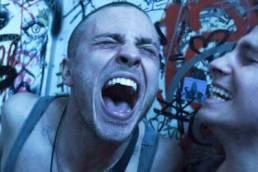 9 Tage wach von Eric Stehfest mit Jannik Schümann produziert von Gaumont für Pro7