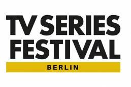 Banner TV Series Festival